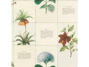 Omyvatelná vinylová tapeta kachličky Tiles More 307801 | lepidlo zdarma Tapety Rasch - Tapety Aldora