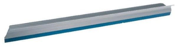 Příložník řezací 58,5 cm - Tapetářské nářadí