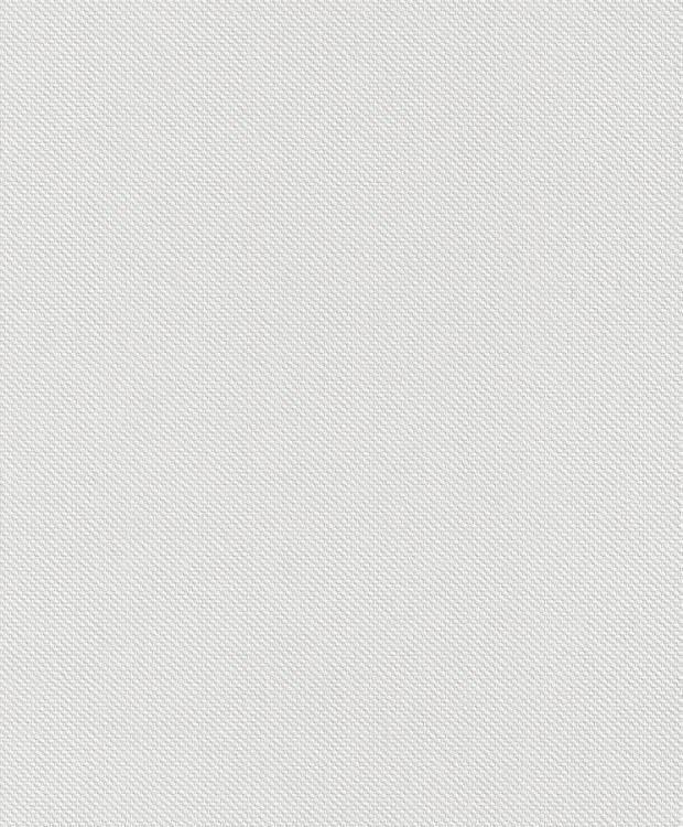 Přetíratelné tapety na zeď Wallton 179910, rozměry 0,53 x 10,05 m - Tapety Wallton