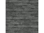 Tapety na zeď Aqua Deco 837841, rozměry 0,53 x 10,05 m Tapety skladem - Tapety výprodej