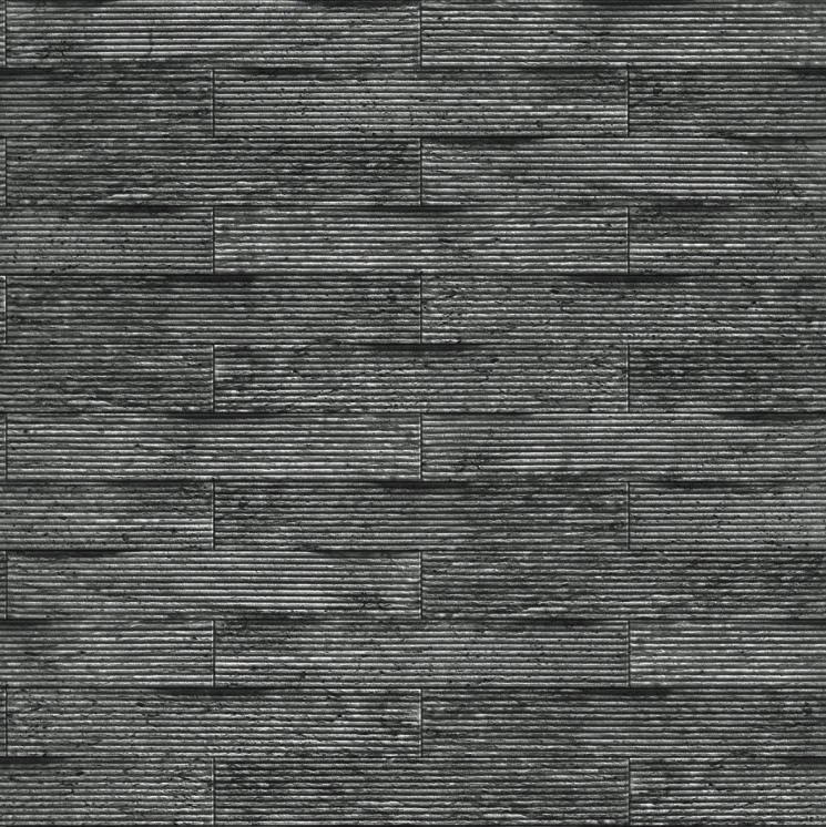 Tapety na zeď Aqua Deco 837841, rozměry 0,53 x 10,05 m