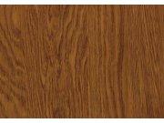 Samolepící folie dub divoký 200-5397 d-c-fix, šíře 90 cm Samolepící folie Dřevo