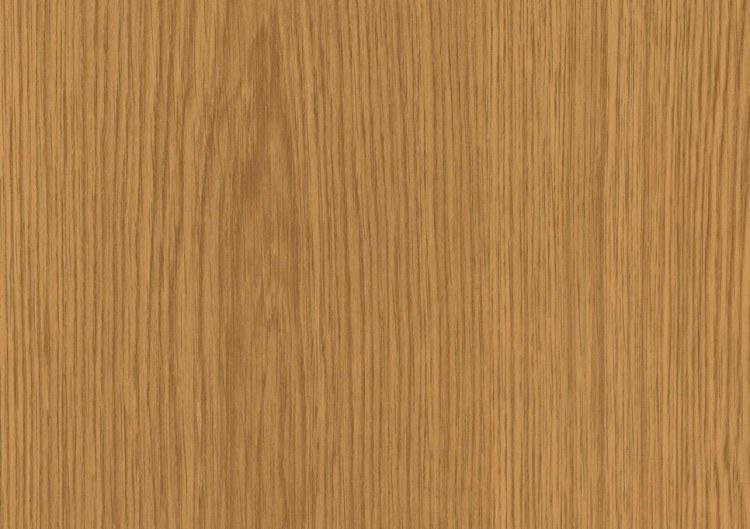 Samolepící folie japonský dub 200-8050 d-c-fix, šíře 67,5 cm - Samolepící folie Dřevo