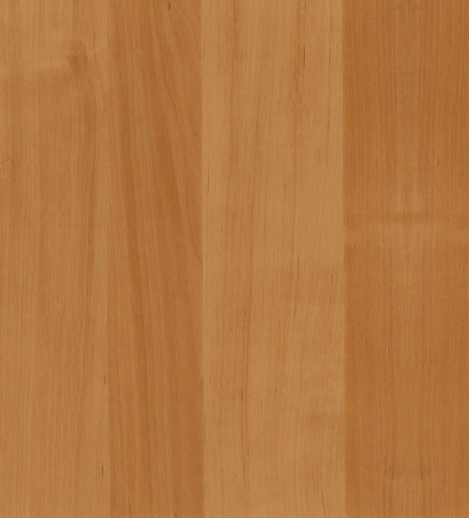 Samolepící folie olše světlá 200-2906 d-c-fix, šíře 45 cm - Samolepící folie Dřevo