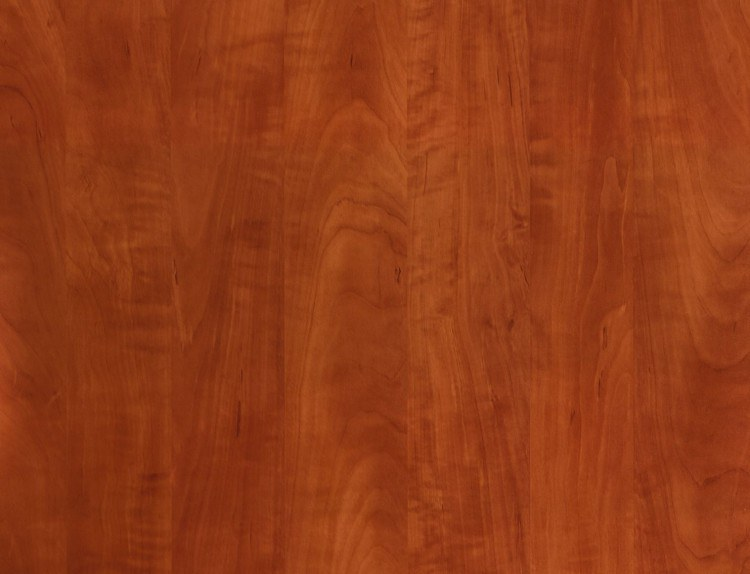 Samolepící folie calvados 200-5519 d-c-fix, šíře 90 cm - Samolepící folie Dřevo