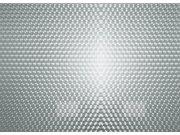 Samolepící folie transparentní circle 200-5289 d-c-fix, šíře 90 cm Samolepící fólie Transparentní