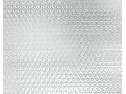 Samolepící folie transparentní steps 200-2829 d-c-fix, šíře 45 cm Samolepící fólie Transparentní