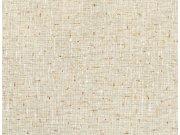Samolepící folie juta hnědá 200-2162 d-c-fix, šíře 45 cm Samolepící folie Stylové