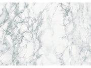 Samolepící folie mramor šedý 200-2256 d-c-fix, šíře 45 cm Samolepící folie Mramor