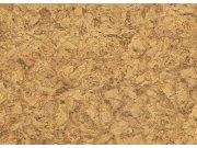 Samolepící folie korek 200-2262 d-c-fix, šíře 45 cm Samolepící folie Stylové