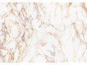 Samolepící folie cortes hnědý 200-8113 d-c-fix, šíře 67,5 cm Samolepící folie Mramor