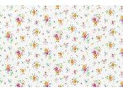 Samolepící folie sunflor 200-2494 d-c-fix, šíře 45 cm Samolepící folie Stylové