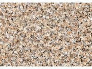 Samolepící folie porringho béžové 200-8204 d-c-fix, šíře 67,5 cm Samolepící folie Mramor
