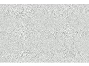 Samolepící folie sabbia šedá 200-8206 d-c-fix, šíře 67,5 cm Samolepící folie Mramor