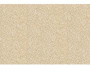 Samolepící folie sabbia béžová 200-8208 d-c-fix, šíře 67,5 cm Samolepící folie Mramor
