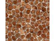 Samolepící folie becky mozaika 200-3038 d-c-fix, šíře 45 cm Samolepící folie Kachličky