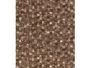 Samolepící folie aragon 200-3154 d-c-fix, šíře 45 cm Samolepící folie Stylové