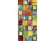 Samolepící folie bahia 200-3177 d-c-fix, šíře 45 cm Samolepící folie Stylové