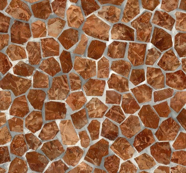 Samolepící folie becky mozaika 200-3038 d-c-fix, šíře 45 cm - Samolepící folie Kachličky