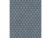 Vliesová tapeta na zeď Orion ON3302, ornamenty Tapety skladem