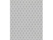 Vliesová tapeta na zeď Orion ON3303, ornamenty Tapety skladem