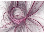 Fototapeta AG Abstrakce FTNM-2676 | 160x110 cm Fototapety vliesové - Vliesové fototapety AG
