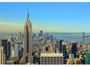 Vliesová fototapeta New York FTNS-2471, rozměry 360 x 270 cm Fototapety vliesové - Vliesové fototapety AG