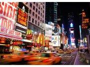 Vliesová fototapeta Manhattan FTNS 2473, 360x270 cm Fototapety vliesové