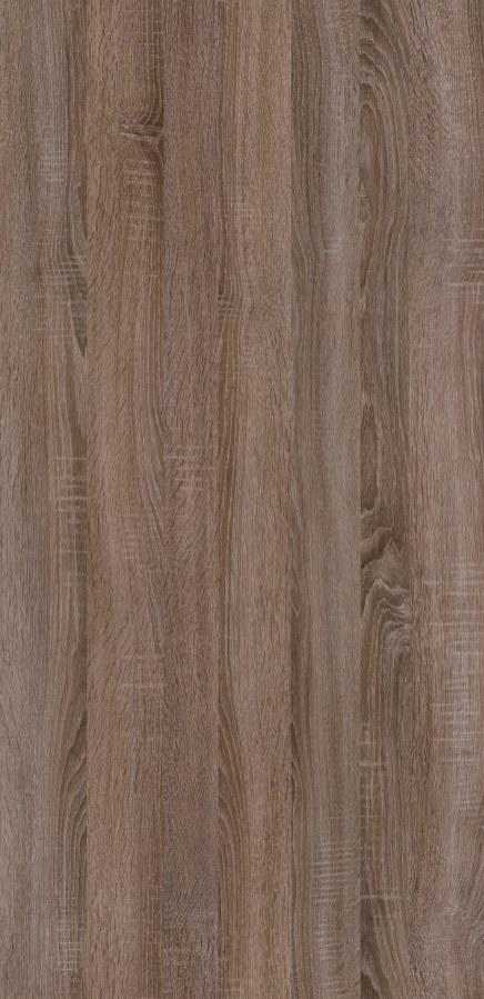 Samolepící folie Dub vínový 200-5593 d-c-fix, šíře 90 cm - Samolepící folie Dřevo