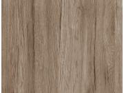 Samolepící fólie Dub Sanremo 200-5594 d-c-fix, šíře 90 cm Samolepící folie Dřevo
