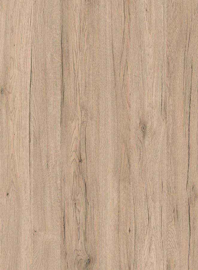 Samolepící folie Dub sanremo pískový 200-5597 d-c-fix, šíře 90 cm - Samolepící folie Dřevo