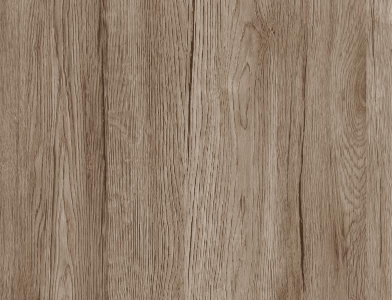 Samolepící folie Dub Sanremo 200-8432 d-c-fix, šíře 67,5 cm - Samolepící folie Dřevo