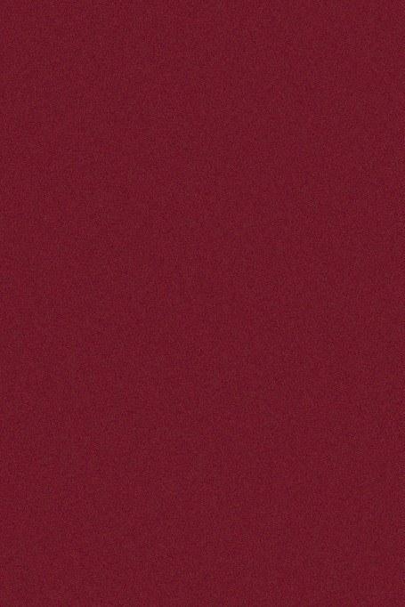 Samolepící fólie Semišová bordo 205-1713 d-c-fix, šíře 45 cm - Samolepící folie Stylové