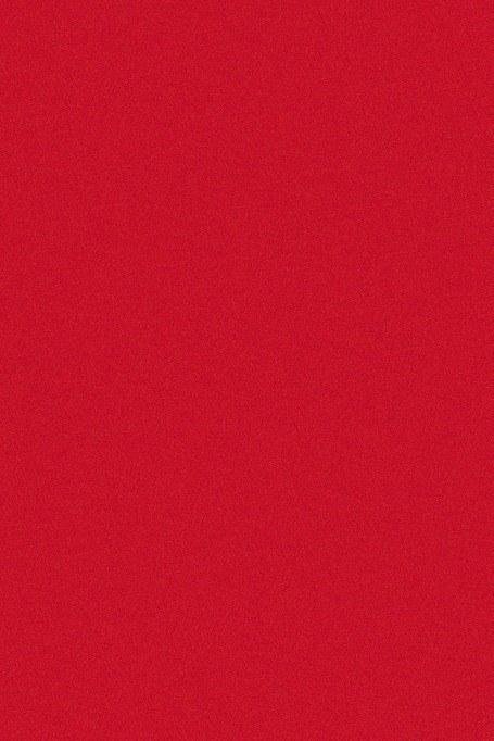 Samolepící fólie Semišová červená 205-1712 d-c-fix, šíře 45 cm - Samolepící folie Stylové