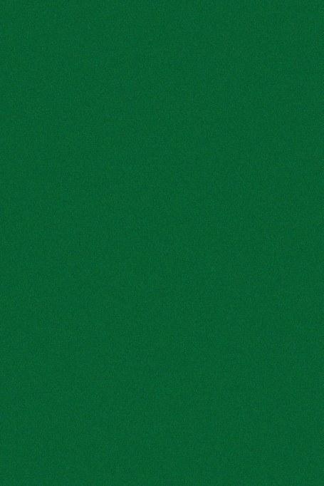 Samolepící fólie Semišová zelená 205-1716 d-c-fix, šíře 45 cm - Samolepící folie Stylové