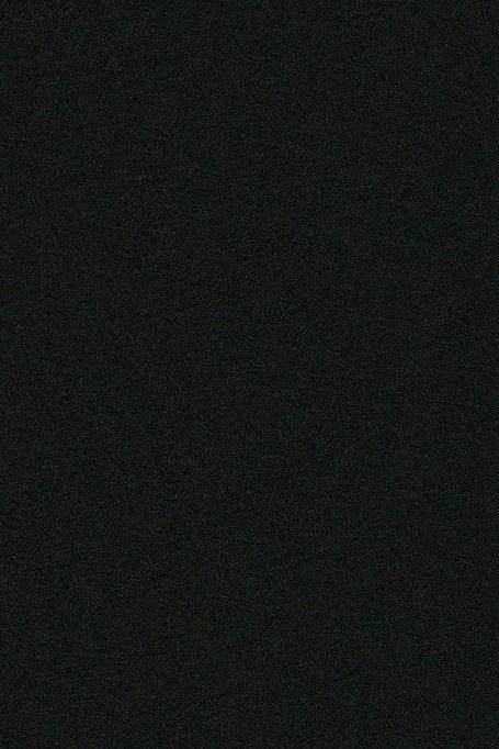 Samolepící fólie Semišová černá 205-1719 d-c-fix, šíře 45 cm - Samolepící folie Stylové