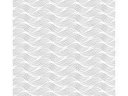 Vinylový obklad-tapeta Ceramics 270-0165   šíře 67,5 cm Tapety skladem