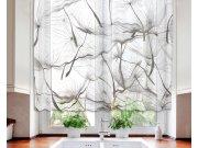 Záclona Dandelion Seeds VO-140-019, 140x120 cm Záclony