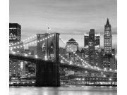 Foto závěs Brooklyn FCSXL-4812, 180 x 160 cm Závěsy