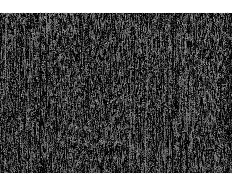 Vliesové tapety na zeď 6598-10   rozměry 0,53 x 10,05 m - Výprodej