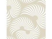 Vliesové tapety na zeď Floral Kingdom 8110002, rozměry 0,53 x 10,05 m Tapety skladem
