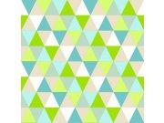 Tapety na zeď Everybody bonjour 138713, rozměry 0,53 x 10,05 m Tapety Rasch - Tapety Everybody bonjour