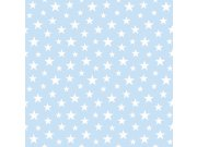 Tapety na zeď Everybody bonjour 138729, rozměry 0,53 x 10,05 m Tapety Rasch - Tapety Everybody bonjour