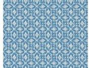 Tapety oilily atelier 30269-1 Výprodej