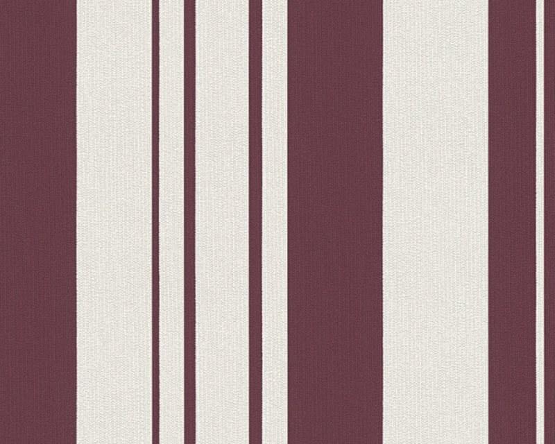 Tapety vliesové Esprit 32752-3 - Výprodej