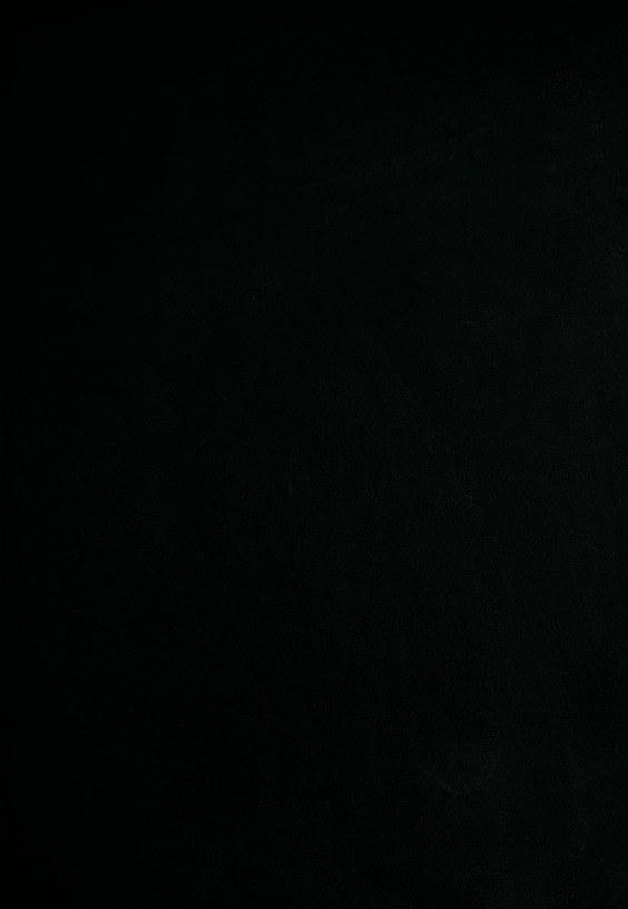 Tabulová samolepicí fólie černá 213-5004 - Samolepicí tabulové fólie