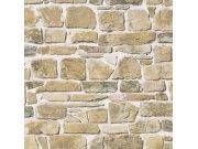 Tapeta Kamenná zeď 265606 | 0,53x10,05 m Tapety skladem