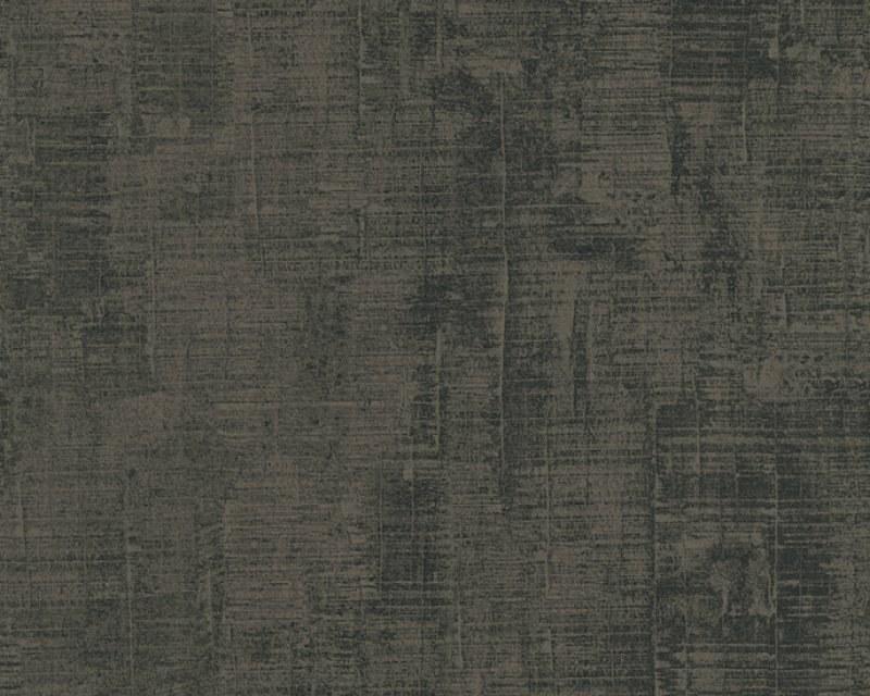 Tapety na zeď Memory 33594-4 - Výprodej