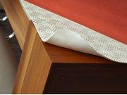 Podkladová podložka pod ubrusy, šíře 140 cm x návin 15 m Ubrusy