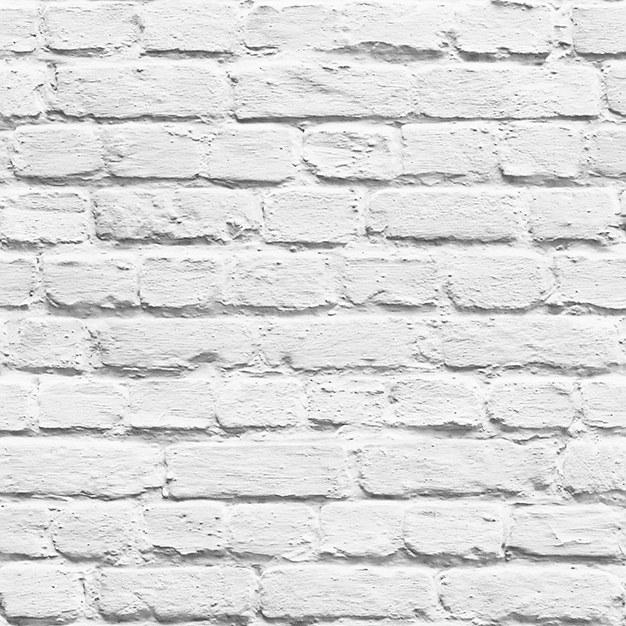Tapety na zeď papírové L22609, 0,53x10,05 m